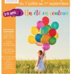PlaquetteEnfance-06-2021 P1