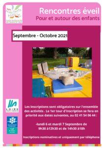 Programme_ram_septembre_octobre_21 (8)_page-0001