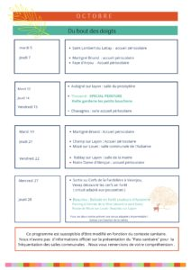 Programme_ram_septembre_octobre_21 (8)_page-0003