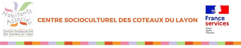 Centre Socioculturel des Coteaux du Layon