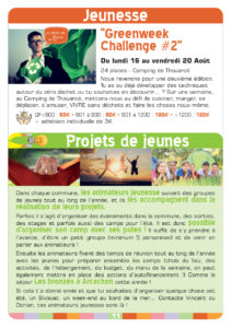 PlaquetteCamps2021-CentreSocioCoteauxLayon VF-10