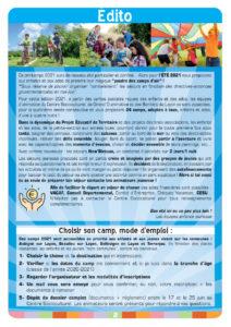 PlaquetteCamps2021-CentreSocioCoteauxLayon VF-2
