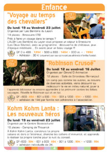 PlaquetteCamps2021-CentreSocioCoteauxLayon VF-4