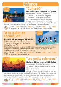 PlaquetteCamps2021-CentreSocioCoteauxLayon VF-5