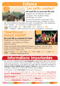 PlaquetteCamps2021-CentreSocioCoteauxLayon VF-6
