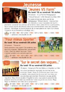 PlaquetteCamps2021-CentreSocioCoteauxLayon VF-8