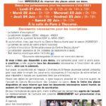 PlaquetteJeunesseEte2021 compresse-11_page-0001