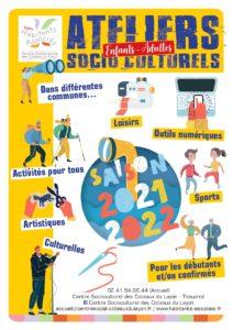 Ateliers Socioculturels Saison 2021-2022_page-0001