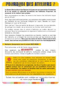 Ateliers Socioculturels Saison 2021-2022_page-0002