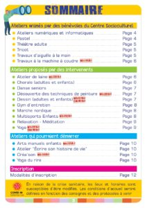 Ateliers Socioculturels Saison 2021-2022_page-0003