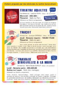 Ateliers Socioculturels Saison 2021-2022_page-0005