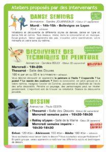 Ateliers Socioculturels Saison 2021-2022_page-0007