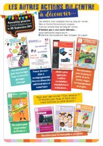 Ateliers Socioculturels Saison 2021-2022_page-0011
