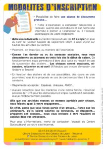 Ateliers Socioculturels Saison 2021-2022_page-0012