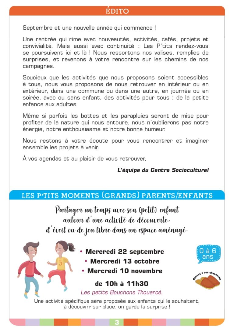PlaquetteFamille-09-2021-CentreSocioCoteauxLayon_page-0003