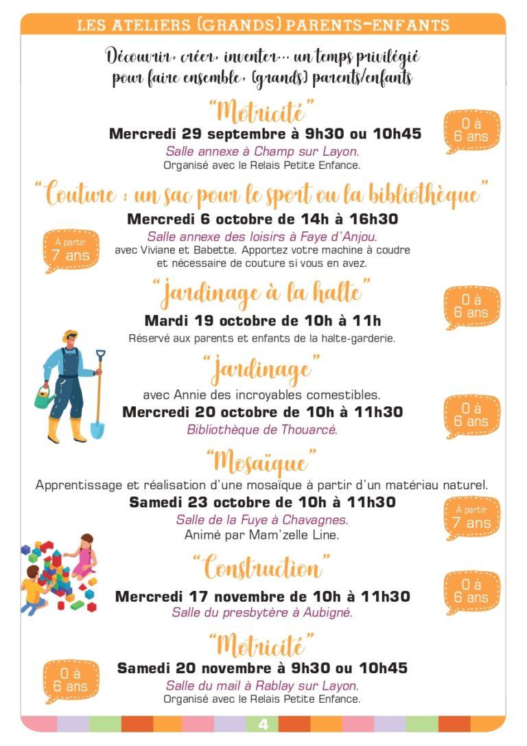 PlaquetteFamille-09-2021-CentreSocioCoteauxLayon_page-0004