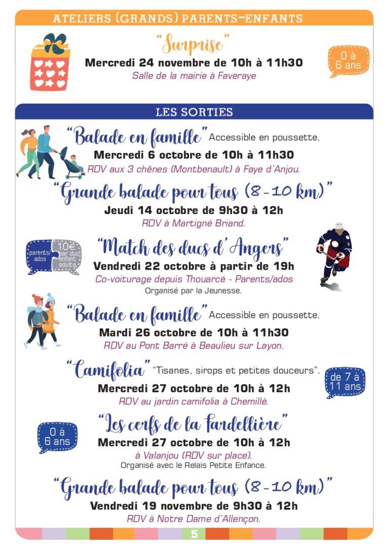 PlaquetteFamille-09-2021-CentreSocioCoteauxLayon_page-0005