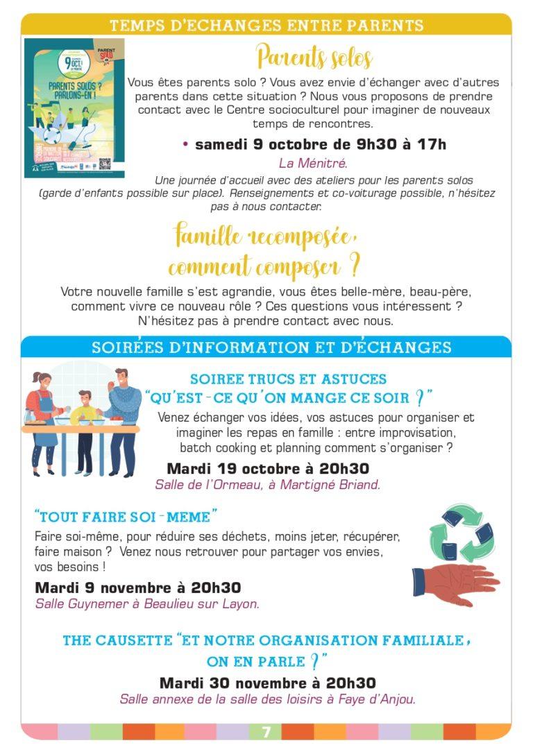 PlaquetteFamille-09-2021-CentreSocioCoteauxLayon_page-0007