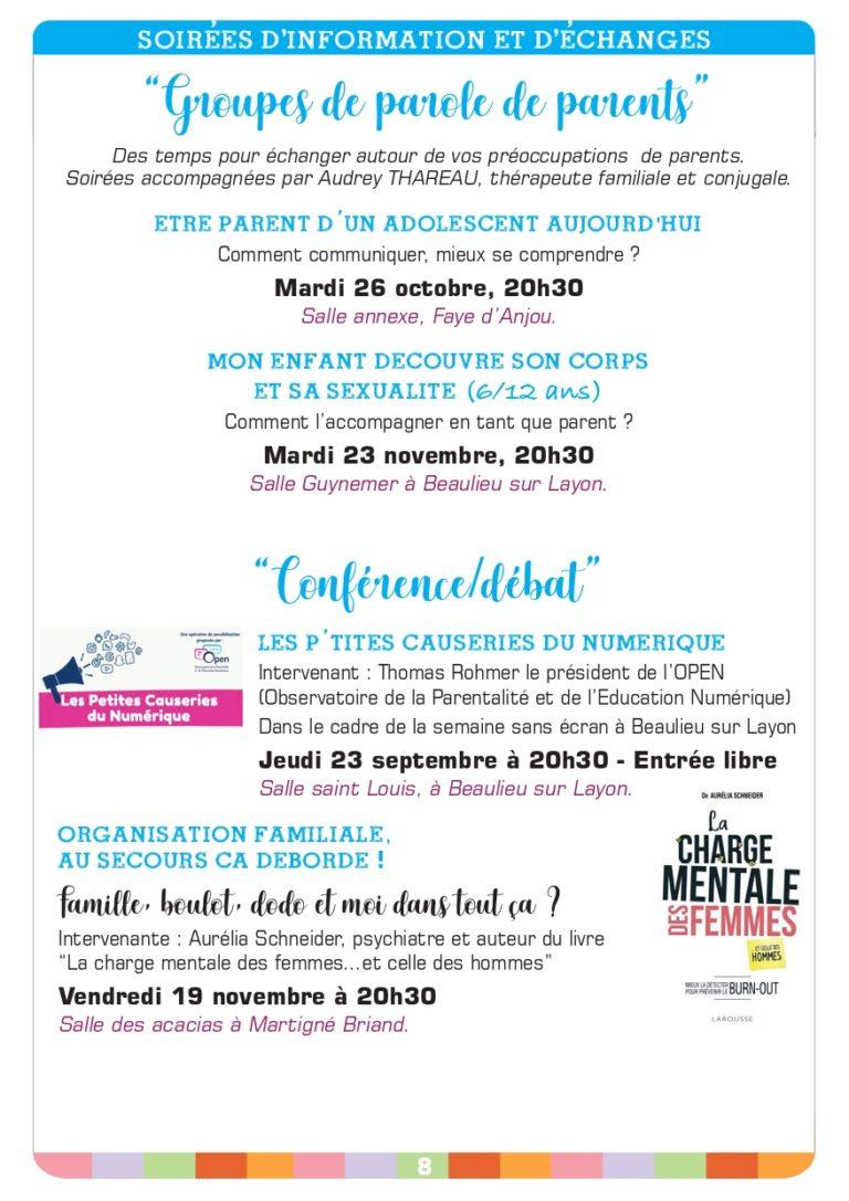 PlaquetteFamille-09-2021-CentreSocioCoteauxLayon_page-0008