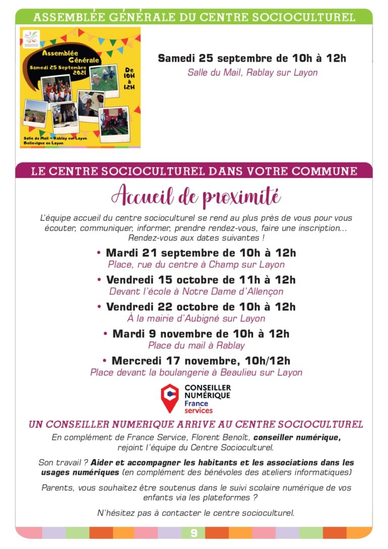 PlaquetteFamille-09-2021-CentreSocioCoteauxLayon_page-0009