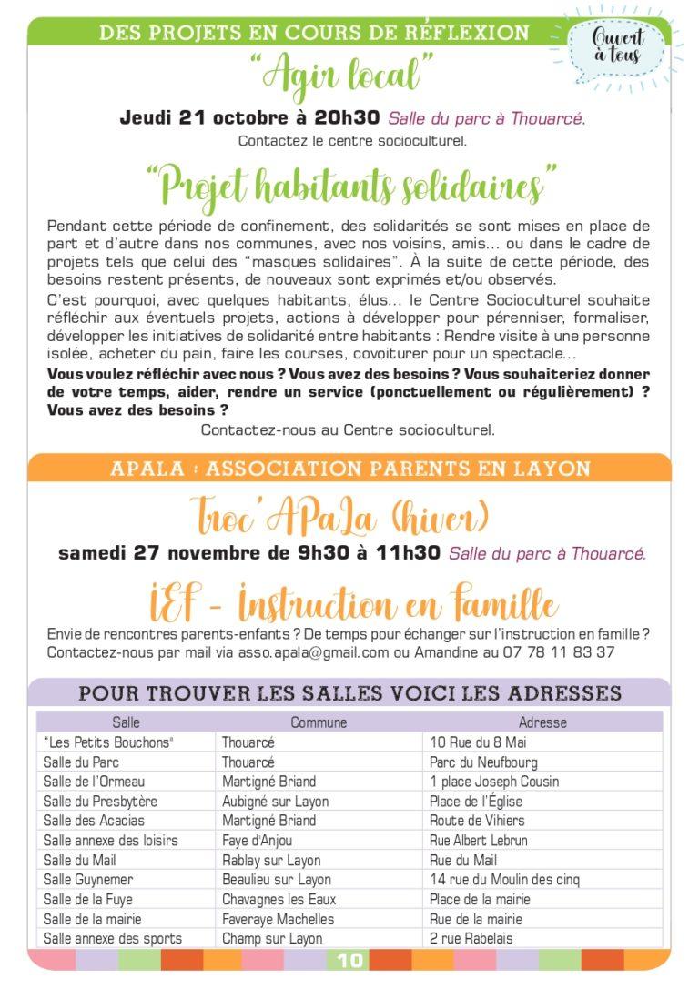 PlaquetteFamille-09-2021-CentreSocioCoteauxLayon_page-0010