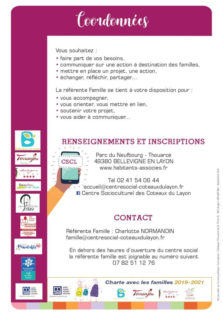 PlaquetteFamille-09-2021-CentreSocioCoteauxLayon_page-0012
