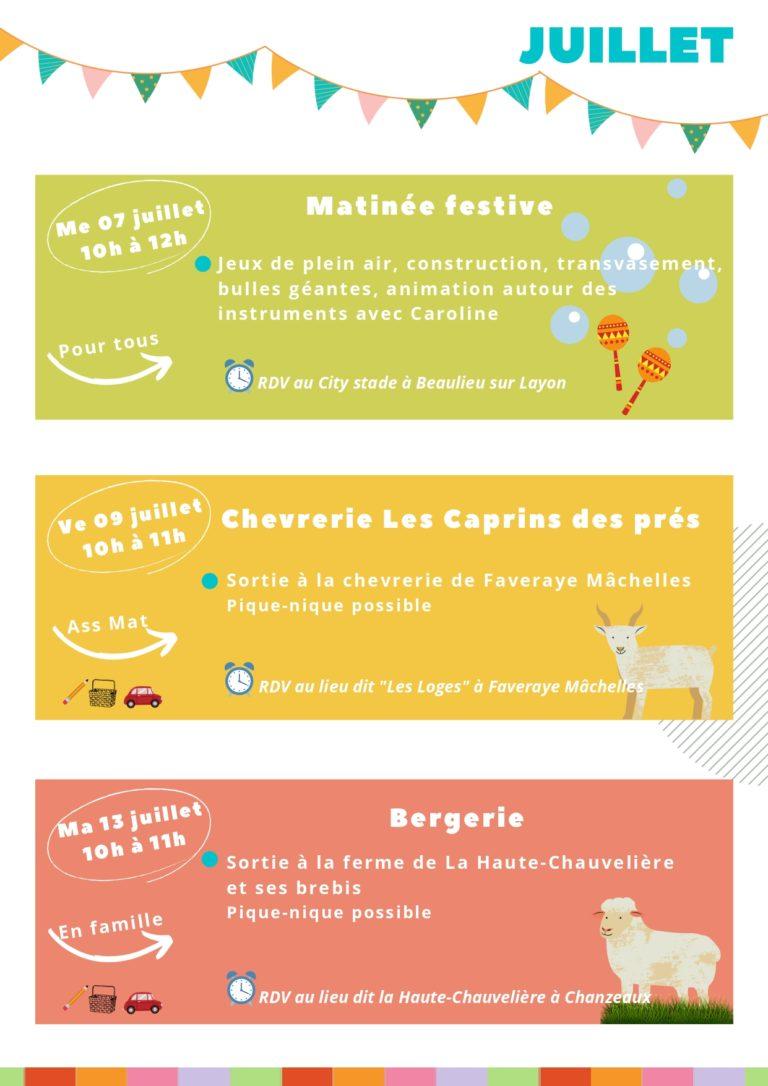 PlaquettePtitsRdvJuillet21corrige-compressé-3_page-0001
