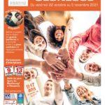 PlaquetteJeunesse09-2021-CentreSocioCoteauxLayon_page-0001