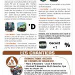 PlaquetteJeunesse09-2021-CentreSocioCoteauxLayon_page-0002