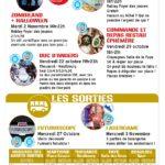 PlaquetteJeunesse09-2021-CentreSocioCoteauxLayon_page-0005