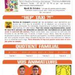PlaquetteJeunesse09-2021-CentreSocioCoteauxLayon_page-0006