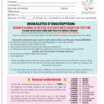 PlaquetteJeunesse09-2021-CentreSocioCoteauxLayon_page-0007